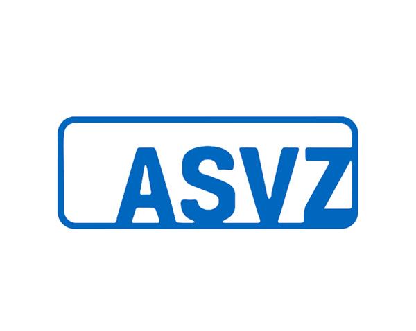 ASVZ Akademischer Sportverband Zürich