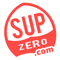 Subzero – The Global SUP Community