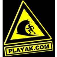 Playak – The Global Paddling Community