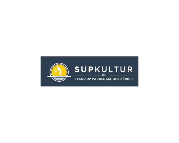 Supkultur