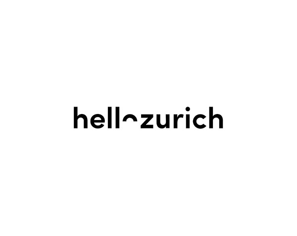 hellozurich